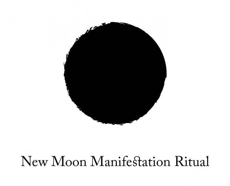 new moon ritual small-01